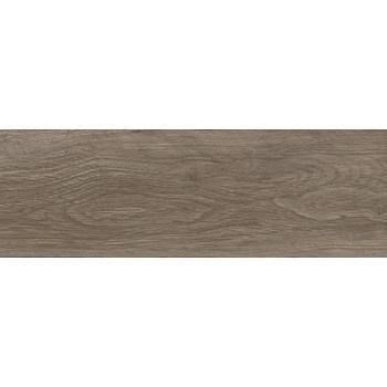 Шэдоу Керамогранит коричневый 6264-0004 20х60