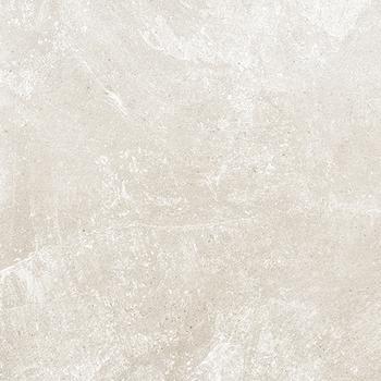 Таверна Керамогранит бежевый 6246-0001 45х45