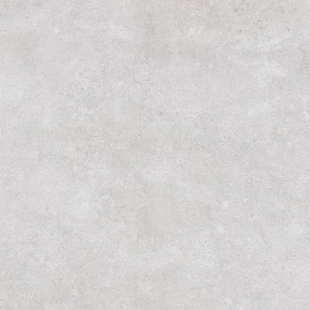 Македония Керамогранит светло-серый 6046-0392 45х45