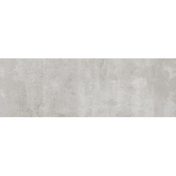 Гексацемент Плитка настенная серая 1064-0293 20х60