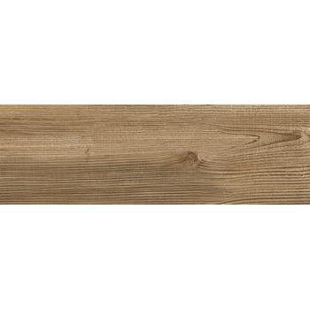 Ипанема Плитка настенная коричневая 1064-0316 20х60