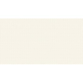 Эвентир Плитка настенная бежевая 1045-0242 25х45