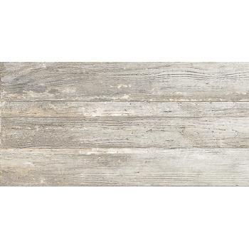 Натвуд Керамогранит коричневый 6060-0276 30х60