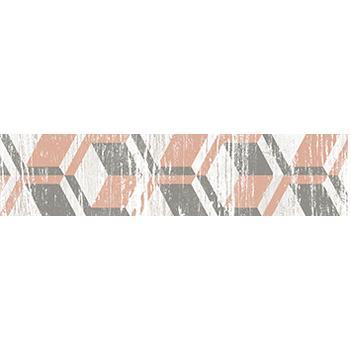 Натвуд Бордюр 6903-0044 6,9х30