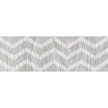 Шэдоу Бордюр серый 6202-0003 7,5х20