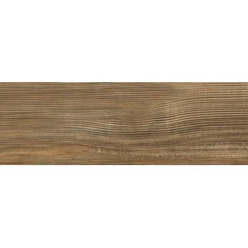 Ипанема Керамогранит коричневый 6264-0011 20х60