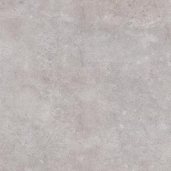 Македония Керамогранит серый 6046-0393 45х45