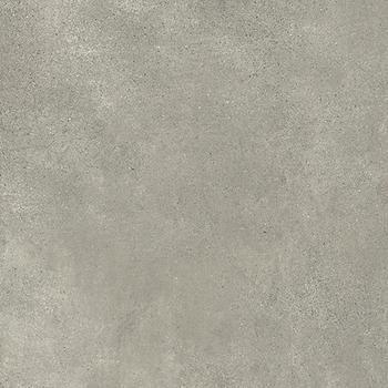 Soul Керамогранит  серый (SL4R092D-69) 42х42