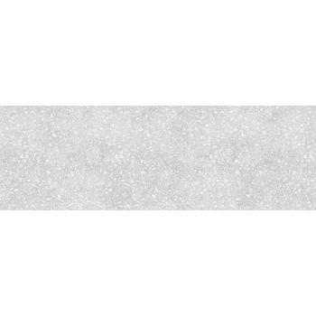 Terrazzo облицовочная плитка  светло-серый (TES521D) 19,8x59,8