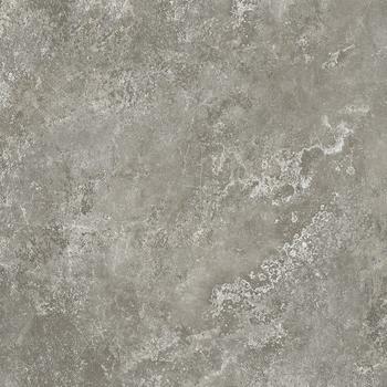 Zircon Керамогранит графитовый обрезной SG645720R 60х60