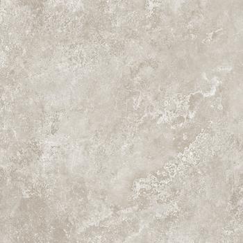 Zircon Керамогранит серый обрезной SG645620R 60х60