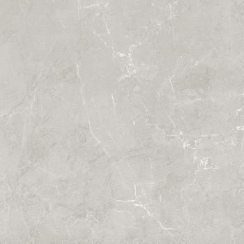 Scandy Керамогранит светло-серый обрезной SG645120R 60х60