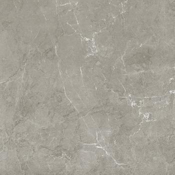 Scandy Керамогранит серый обрезной SG645220R 60х60