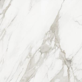 Titan Керамогранит белый обрезной SG644320R 60х60