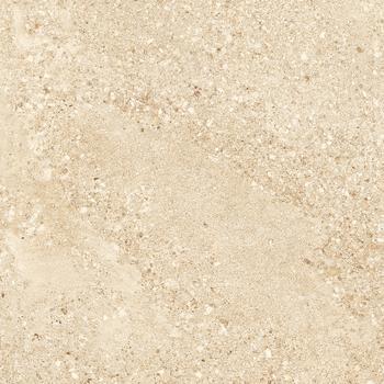 Pallada Керамогранит бежевый обрезной SG646620R 60х60