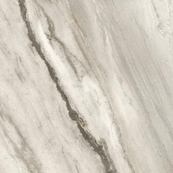 Selena Керамогранит серый обрезной SG644620R 60х60