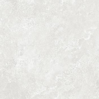 Zircon Керамогранит светло-серый обрезной SG645520R 60х60