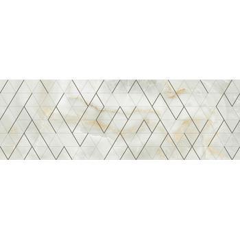 Select Tact Декор серый 20х60