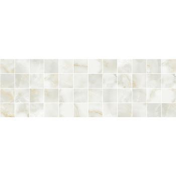 Select Декор мозаичный серый MM60129 20х60
