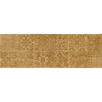 Венский лес декор натуральный 7264-0003 19,9х60,3