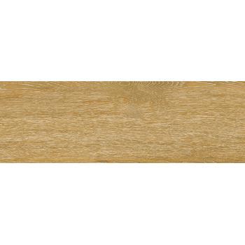 Венский лес Керамогранит натуральный 6264-0014 19,9х60,3