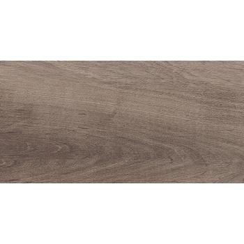Plant Плитка настенная коричневый 08-01-15-2685 20х40