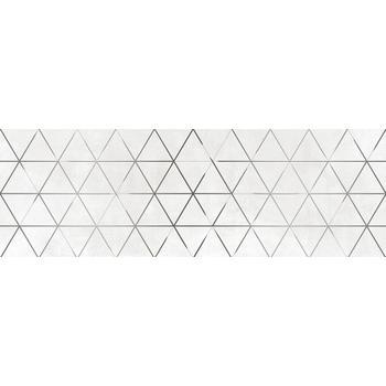 Sharp Декор серый 20х60