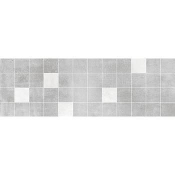 Sharp Декор мозаичный микс MM60153 20х60