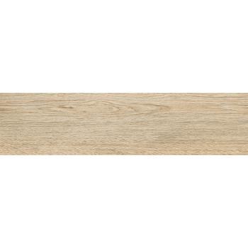 Oak Керамогранит янтарный OK 0054 15х60