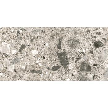Space Керамогранит серый C-SC4L092D 29,7x59,8