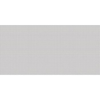 Деллария Плитка настенная серая 1041-8148 20х40