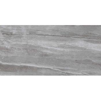 Аспен Керамогранит стемно-серый 6260-0007 30х60
