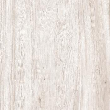Копенгаген Керамогранит натуральный 6032-0419 30х30