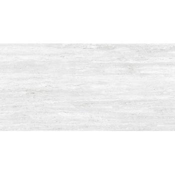 Аспен Керамогранит светло-серый 6260-0006 30х60