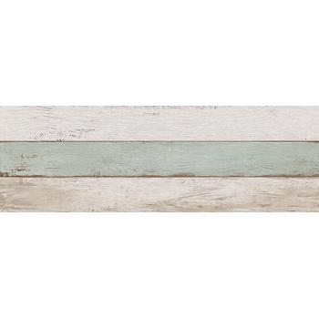 Ящики Керамогранит синий 7264-0007 20х60