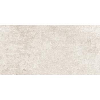 Шпицберген Керамогранит светло-бежевый 6260-0055 30х60