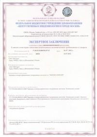 Экспертное_декорация пол_1