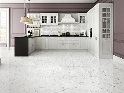 Trend Marble classik